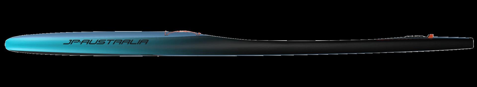 JP Australia SUP Composite Allwater GT