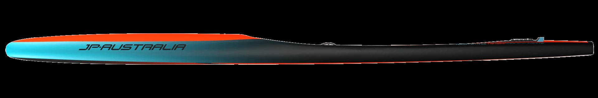 JP Australia SUP Composite Allwater Race