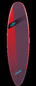 JP Australia Freestyle Wave Pro 2020