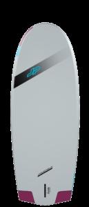 JP Australia HydroFoil ES 2020
