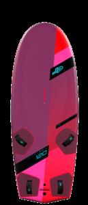 JP Australia HydroFoil Pro 2020