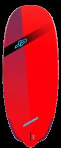 JP Australia SuperLightWind Pro 2020
