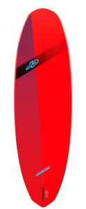 JP Australia SuperRide Pro 2020