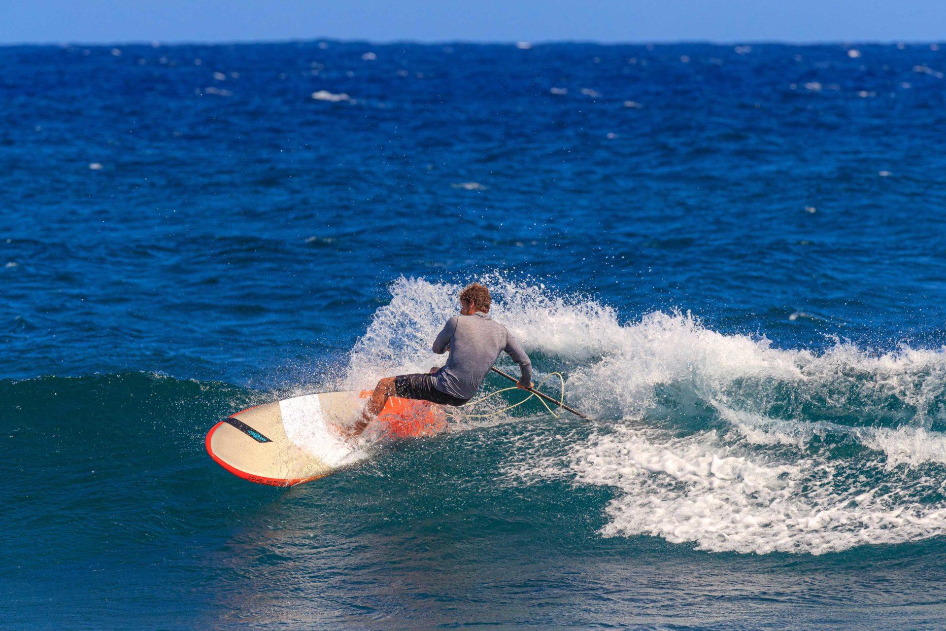 Surf Wide Jp Australia