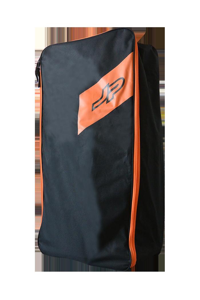 Boardbag Super Light 2020