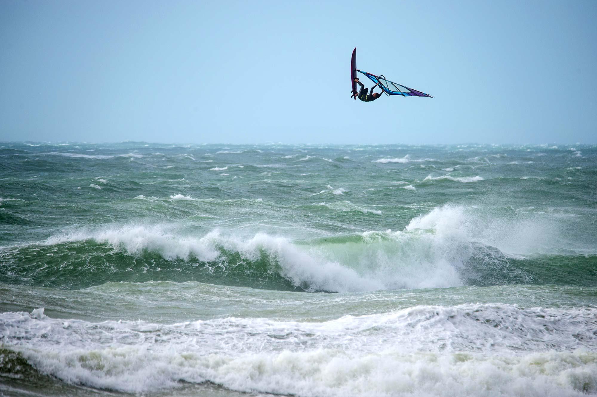 Windy Wissant Jp Australia