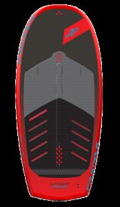 JP Australia Composite Winger PRO 2021 deck