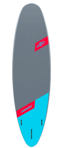 JP Australia Freestyle Wave ES 2021 bottom