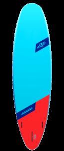 JP Australia Freestyle Wave LXT 2021 bottom