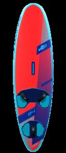 JP Australia Freestyle Wave LXT 2021 deck