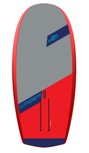 JP Australia SUP Composite Winger IPR 2021 bottom